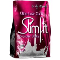 SLIMFIT Lean Protein Shake