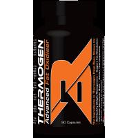 THERMOGEN Advanced Fat Oxidiser