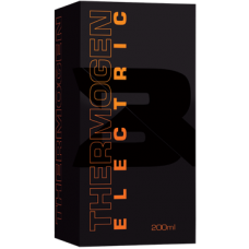 THERMOGEN Electric