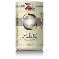 ACETYL L-CARNITINE Advanced Fat Mobiliser