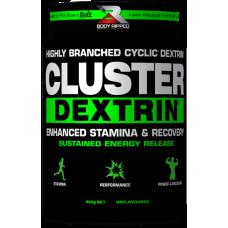 CLUSTER DEXTRIN - Unflavoured