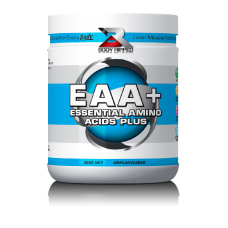 EAA+ Essential Amino Acids Plus