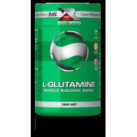 L-GLUTAMINE Immune Booster
